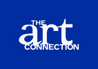 The Art Connection